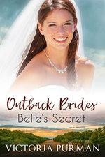 Belle's Secret