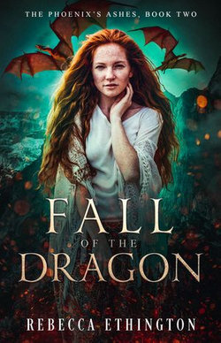 Fall of the Dragon