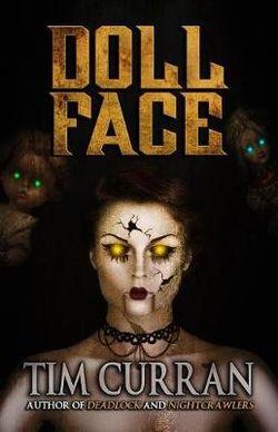 Doll Face
