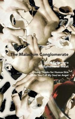The Malachim Conglomerate