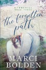 The Forgotten Path