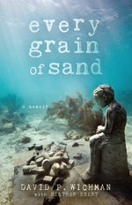 Every Grain of Sand