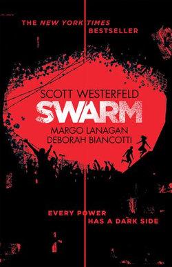 Swarm: Zeroes 2