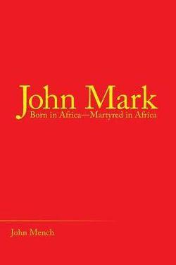 John Mark