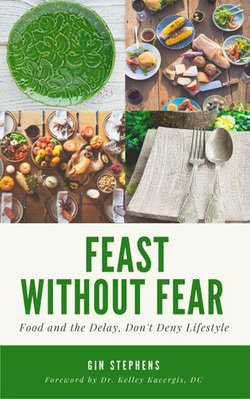Feast Without Fear