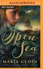 Open Sea