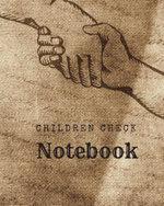 Children Check Notebook