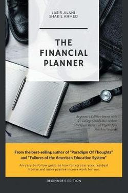 The Financial Planner