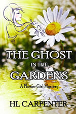 The Ghost in The Gardens