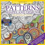Color With Music: Patterns Shapes & Designs