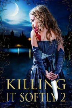 Killing It Softly 2