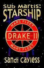 Sub Martis: Starship