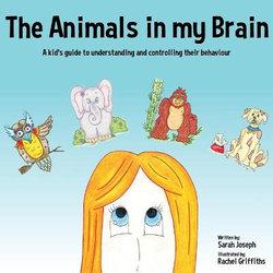 The Animals in my Brain
