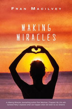 Making Miracles