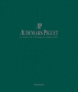 Audemars Piguet : Italian Edition
