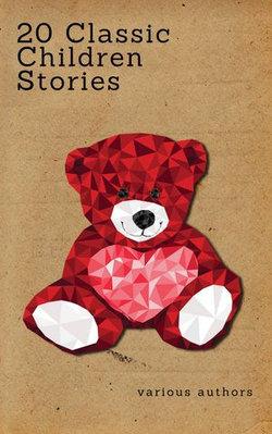 20 Classic Children Stories (Zongo Classics)