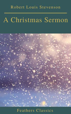 A Christmas Sermon (Feathers Classics)