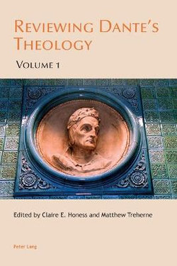 Reviewing Dante's Theology