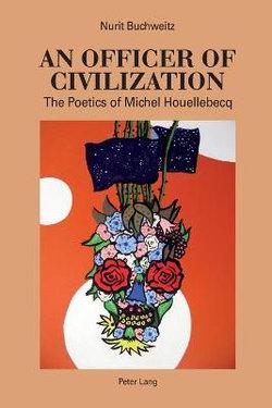 An Officer of Civilization