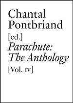 Parachute the Anthology, Vol. IV