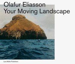Your Moving Landscape