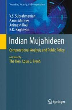 Indian Mujahideen