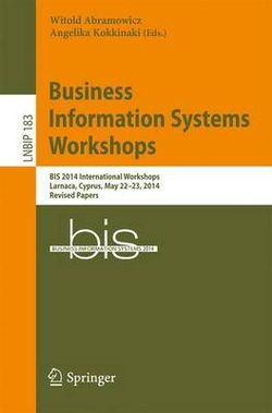 Businees Information Systems Workshops
