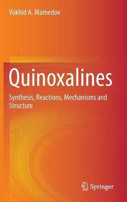 Quinoxalines