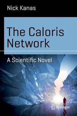 The Caloris Network
