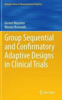 clinical trials h andbook meinert curtis l