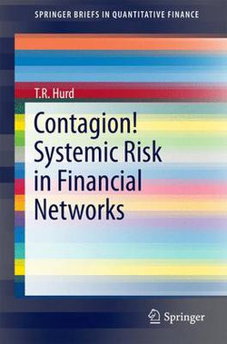 Contagion! Systemic Risk in Financial Networks