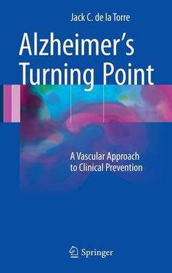 Alzheimer's Turning Point