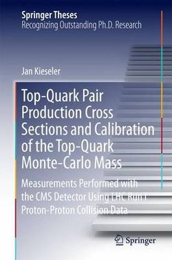 Top-Quark Pair Production Cross Sections and Calibration of the Top-Quark Monte-Carlo Mass
