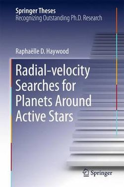 Radial-velocity Searches for Planets Around Active Stars
