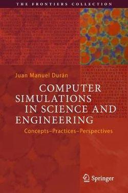 Computer Science Engineering Book