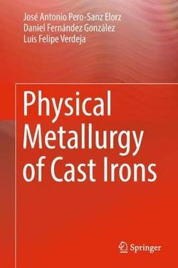 Metals technology metallurgy books buy online with free delivery metals technology metallurgy books buy online with free delivery angus robertson fandeluxe Gallery