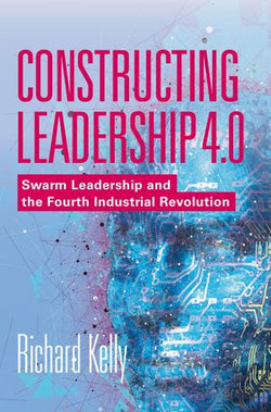 Constructing Leadership 4.0