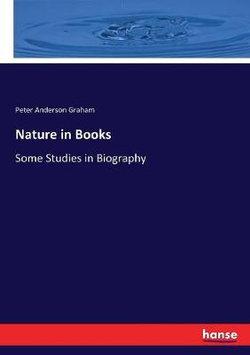 Nature in Books