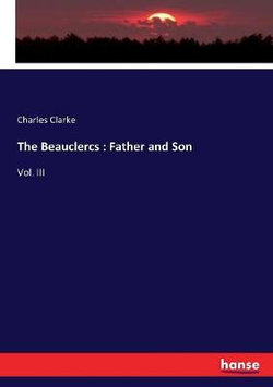 The Beauclercs