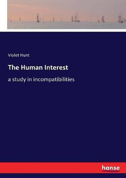 The Human Interest