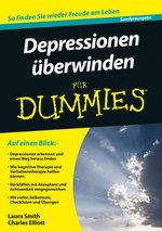 Depressionen uberwinden fur Dummies