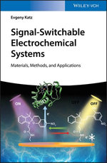 Signal-Switchable Electrochemical Systems