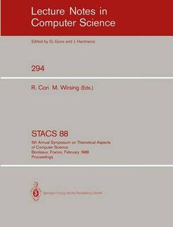 STACS 88