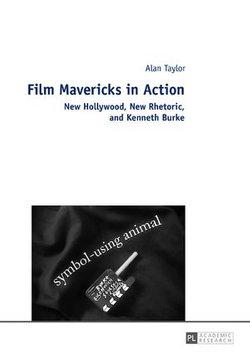 Film Mavericks in Action