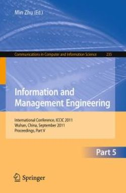 Information and Management Engineering