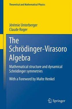 The Schroedinger-Virasoro Algebra