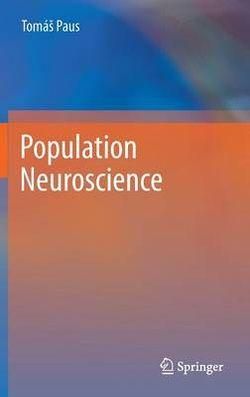Population Neuroscience
