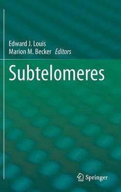 Subtelomeres