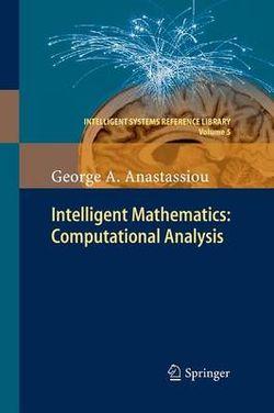 Intelligent Mathematics: Computational Analysis