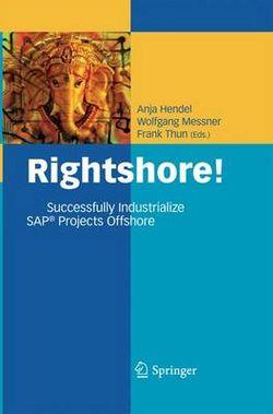 Rightshore!